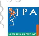 logo_JPA_230994-42-2